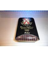 Details about  Chateau de la Fuente Rare Estate Reserve  MCMXC11 -Robus... - $20.00