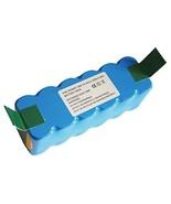 MaximalPower Li-ion High Capacity Replacement Battery For iRobot Roomba ... - $48.40