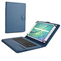 Cooper Infinite Executive ZTE V96A / V98 Tablet... - $33.45