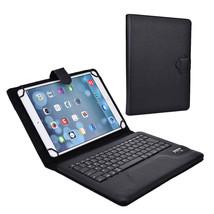 Cooper Infinite Executive Lenovo LePad S2010 / ... - $33.45