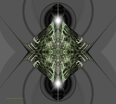 Hidden Grimoire Ancient Magick Money Saturation Online Service Izida No Djinn - $77.00