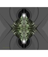 HIDDEN GRIMOIRE Ancient Magick MONEY SATURATION Online Service izida no ... - $77.00