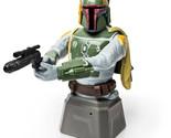 Star Wars Boba Fett Interactive Room Guard