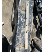 Lexus GX470 02-06 Front Door Scuff Plate Right or Left Assy 67911-60020 ... - $29.70
