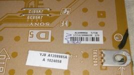 Sony A-1208-985-A (1-870-866-11) D5 Board - $17.99