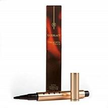 Guerlain Terracotta Touch Glow Enhancing Perfector Pen - 02 Brunettes Ne... - $32.99