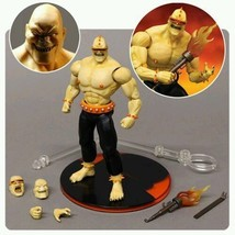 Batman Mutant Leader 1:12 Scale Action FigureMezco Toyz - $93.05