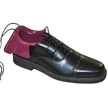 Kinsman Enterprises Inc Foot Funnel Shoe Aid - Hands Free Shoehorn Alter... - $21.15