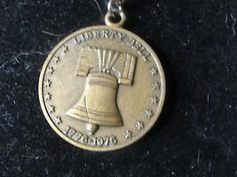 Commemorative Mint, Liberty Bell medal - $20.05