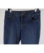 Nine West Womens Denim Jeans Size 8 28 - $15.04