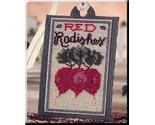 Red radishes thumb155 crop