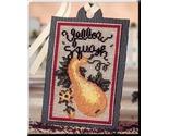 Garden best yellow squash thumb155 crop