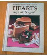 Hearts thumbtall