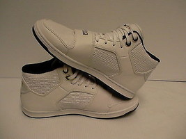 men white size box motoring us new 5 bray 310 with casual 11 shoes qCIwCznB