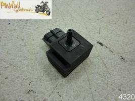 04 Suzuki GSXR750 GSXR 750 VACUUM OPERATED ELECTRICAL SWITCH VOES - $9.99
