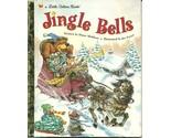 Jingle bells thumb155 crop