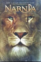 The Chronicles of Narnia Boxed Set [Paperback] C. S. Lewis and Pauline B... - $27.75
