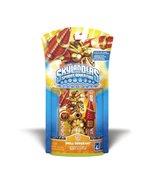 Skylanders Spyros Adventure Character Pack Dril... - $12.89