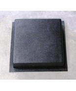 "5 Thick 12x12x3"" Concrete Driveway Paver Molds Make 100s of Pavers or Th... - $99.95"