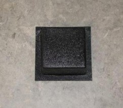 "5 Thick 12x12x3"" Concrete Driveway Paver Molds Make 100s of Pavers or Thin Tiles image 2"