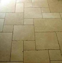 """5 Thick 12x12x3"""" Concrete Driveway Paver Molds Make 100s of Pavers or Thin Tiles image 6"""