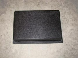 "5 Thick 12x12x3"" Concrete Driveway Paver Molds Make 100s of Pavers or Thin Tiles image 4"