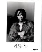 RARE Original Press Photo of DJ Quik a Hip Hop Recording Artist - $49.49