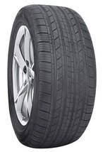 Milestar MS932 All-Season Radial Tire - 215/60R16 95H - $111.77