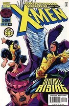 Professor Xavier and the X-Men, Edition# 16 [Co... - $3.91