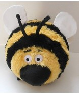 "Kohls Cares For Kids Bumble Bee Skippy Jon Jones 9.5"" Plush Stuffed Animal Doll  - $19.78"