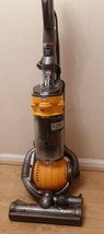 DYSON DC25   VACUUM CLEANER -  FULLY SERVICED - $130.50