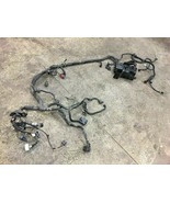 2006 Ford Diesel 6.0L E350 Engine Compartment Wiring Harness - $242.55