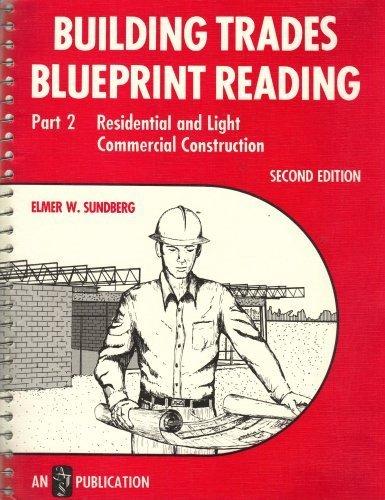 Blueprint reading for machine trades david l taylor blueprint rutrackerboutique blog malvernweather Gallery