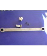 Necchi 500 Sewing Machine Bar Rod Pins Screws - $17.95