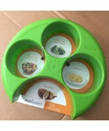 Nutrisystem Meal Measure Green New - $12.20