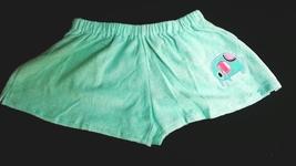 Cute Kawaii Elephant Anime Animal Cosplay Plush sleep shorts/hot pants/s... - €7,53 EUR