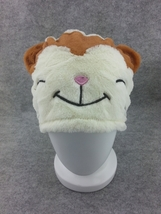 High Quality-Cute Kawaii Anime Animal Cosplay Soft Cat Hat-Snowboard Kee... - €6,14 EUR