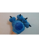 Lilo and Stitch Cosplay Furry Soft Plush Costume Mitts Hands Gloves Paws - $9.99