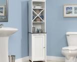 Linen_tower_narrow_bathroom_thumb155_crop