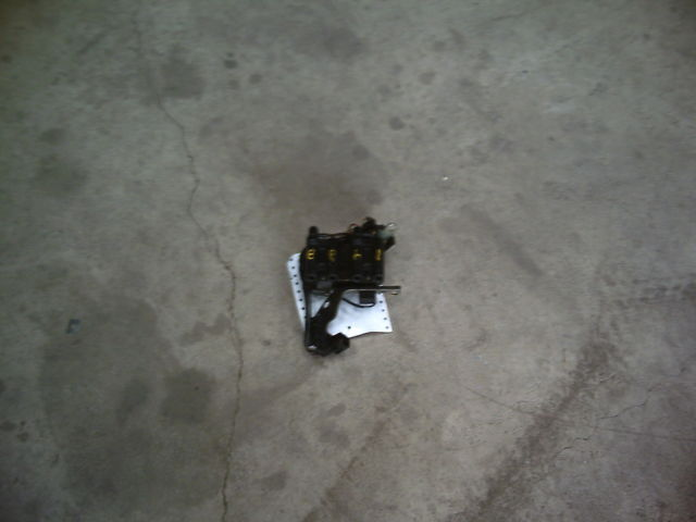 1488 ignition coil