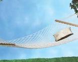 Two person hammock thumb155 crop
