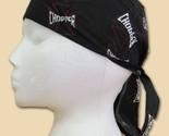 Choppers ezdanna headwrap 10628 thumb155 crop