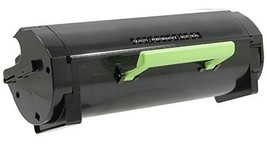 West Point Products Remanufactured Toner Cartridge for Dell B2360/B3460/B3465... - $138.59