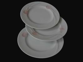 MIKASA Serenade  Pink Soup bowl 9 available) - $15.99