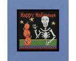 Frightful delight happy skeleton thumb155 crop