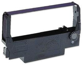 20 Epson Erc 30/34/38 compatible nylon printer ribbons Cash Register/POS... - $31.04
