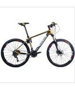 30-Speed Mountain Bike Climb Cycling Exercise Road Downhill Racing Club ... - $959.99