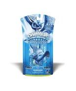 Whirlwind Character Pack Skylanders Spyros Adve... - $12.89