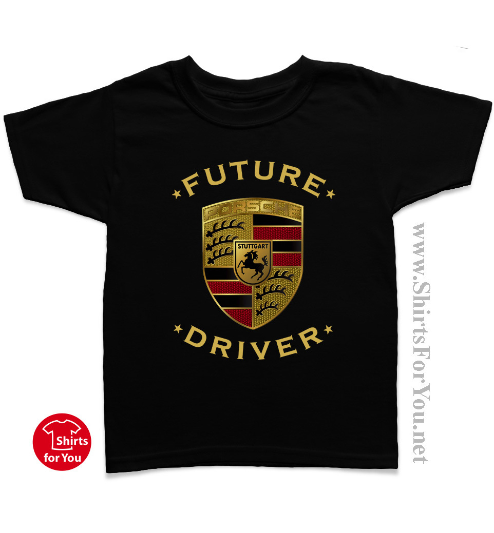 Porsche T Shirt For Sale In Us Compare 74 Used Products