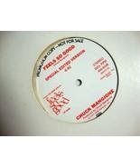 Chuck Mangione, Maui Waui / Feels So Good - Promo [Vinyl] Chuck Mangione - $9.16